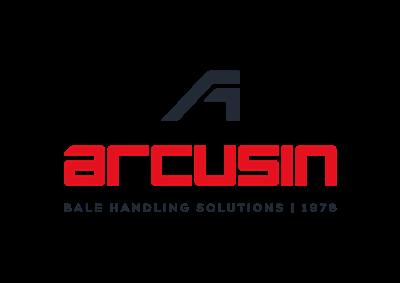 ARCUSIN, S.A.