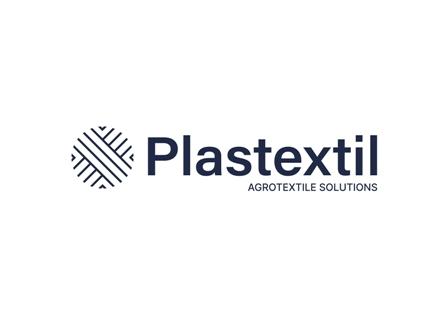 PLASTEXTIL S.L.